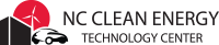 NC Clean Energy Technology Center